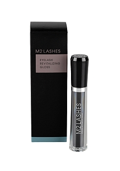 M2 lashes wimpernserum product